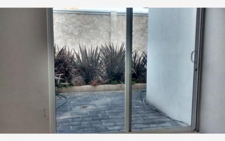 Foto de departamento en venta en av moratilla, 2a sección club de golf las fuentes, puebla, puebla, 1670704 no 99