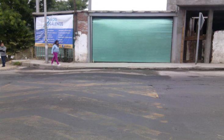 Foto de edificio en venta en av morelos 1, centro sct tlaxcala, tlaxcala, tlaxcala, 1847276 no 01