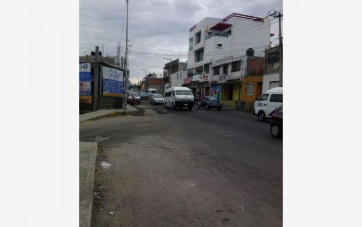 Foto de edificio en venta en av morelos 1, centro sct tlaxcala, tlaxcala, tlaxcala, 1847276 no 03
