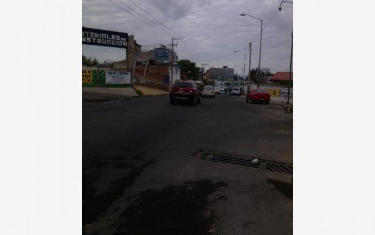 Foto de edificio en venta en av morelos 1, centro sct tlaxcala, tlaxcala, tlaxcala, 1847276 no 04