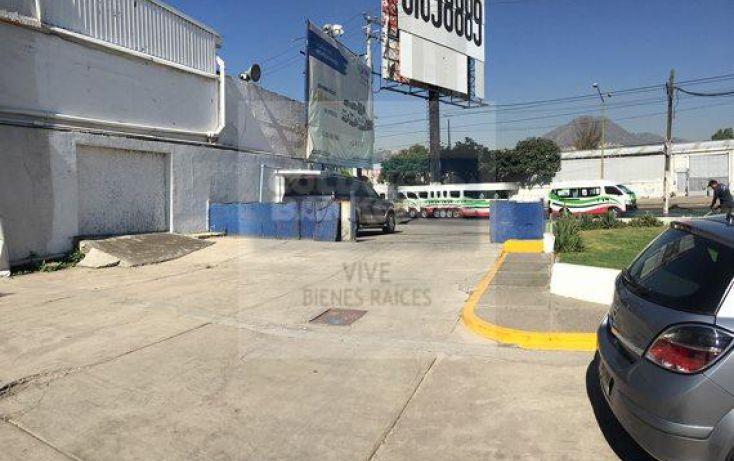 Foto de terreno habitacional en venta en av morelos 1, rustica xalostoc, ecatepec de morelos, estado de méxico, 1398647 no 03
