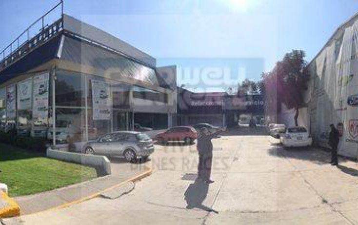 Foto de terreno habitacional en venta en av morelos 1, rustica xalostoc, ecatepec de morelos, estado de méxico, 1398647 no 04