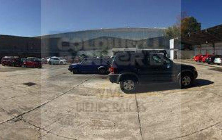Foto de terreno habitacional en venta en av morelos 1, rustica xalostoc, ecatepec de morelos, estado de méxico, 1398647 no 08