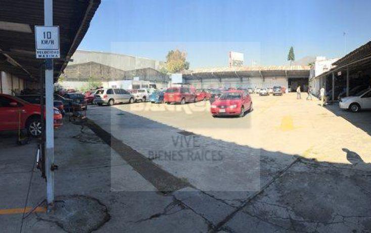 Foto de terreno habitacional en venta en av morelos 1, rustica xalostoc, ecatepec de morelos, estado de méxico, 1398647 no 09