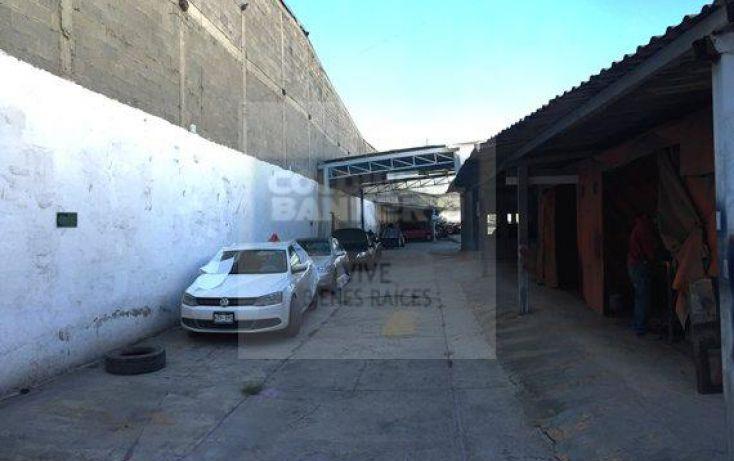 Foto de terreno habitacional en venta en av morelos 1, rustica xalostoc, ecatepec de morelos, estado de méxico, 1398647 no 11