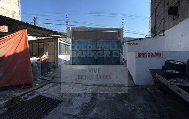 Foto de terreno habitacional en venta en av morelos 1, rustica xalostoc, ecatepec de morelos, estado de méxico, 1398647 no 12