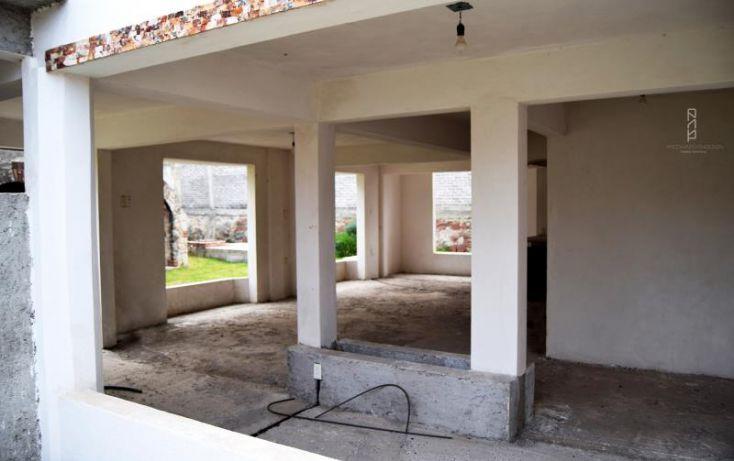 Foto de casa en venta en av morelos 20, san juanito, texcoco, estado de méxico, 1995674 no 03