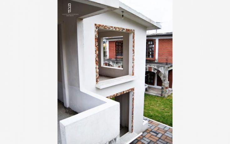 Foto de casa en venta en av morelos 20, san juanito, texcoco, estado de méxico, 1995674 no 06