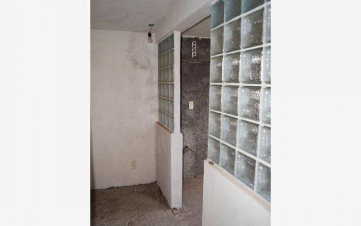 Foto de casa en venta en av morelos 20, san juanito, texcoco, estado de méxico, 1995674 no 08