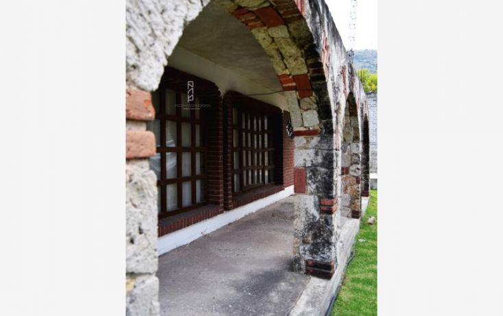Foto de casa en venta en av morelos 20, san juanito, texcoco, estado de méxico, 1995952 no 03