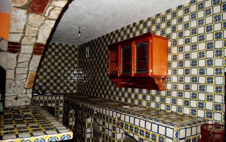 Foto de casa en venta en av morelos 20, san juanito, texcoco, estado de méxico, 1995952 no 04