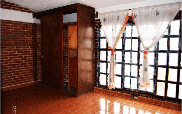Foto de casa en venta en av morelos 20, san juanito, texcoco, estado de méxico, 1995952 no 06