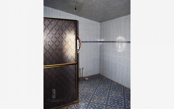 Foto de casa en venta en av morelos 20, san juanito, texcoco, estado de méxico, 1995952 no 07