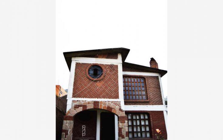 Foto de casa en venta en av morelos 20, san juanito, texcoco, estado de méxico, 1995952 no 08