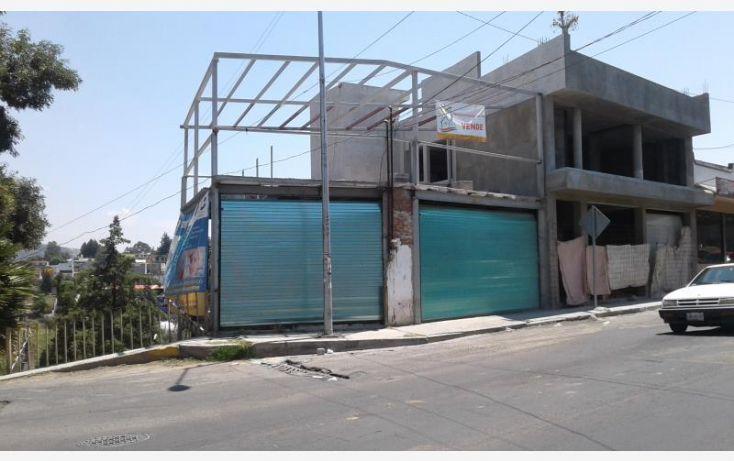 Foto de local en venta en av morelos, centro sct tlaxcala, tlaxcala, tlaxcala, 1728640 no 01