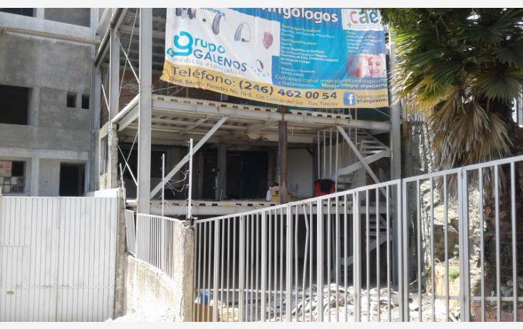 Foto de local en venta en av morelos, centro sct tlaxcala, tlaxcala, tlaxcala, 1728640 no 02