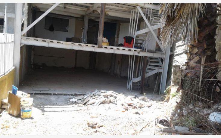 Foto de local en venta en av morelos, centro sct tlaxcala, tlaxcala, tlaxcala, 1728640 no 03
