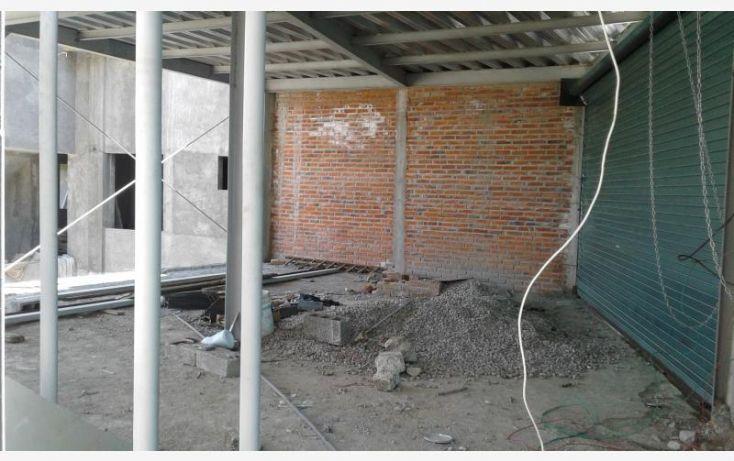 Foto de local en venta en av morelos, centro sct tlaxcala, tlaxcala, tlaxcala, 1728640 no 04