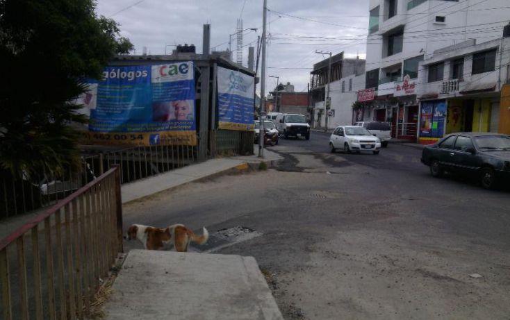 Foto de local en venta en av morelos, centro sct tlaxcala, tlaxcala, tlaxcala, 1728640 no 05