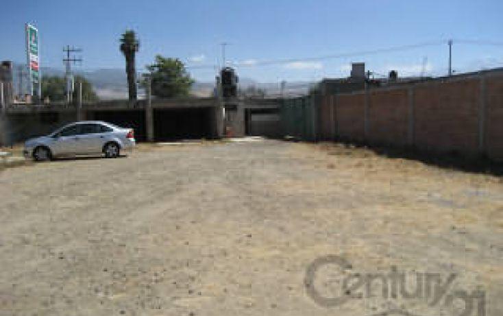 Foto de terreno habitacional en venta en av morelos, coatepec, ixtapaluca, estado de méxico, 1710960 no 04