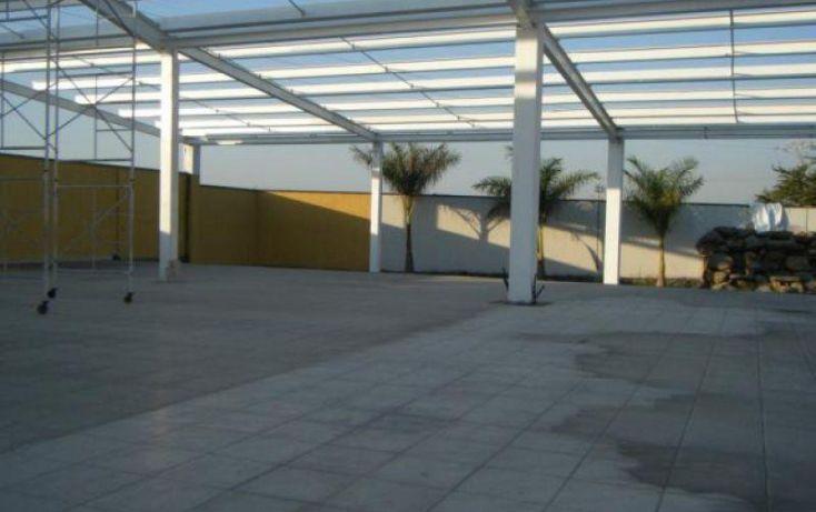 Foto de bodega en venta en av morelos, morelos, cuernavaca, morelos, 1786844 no 01