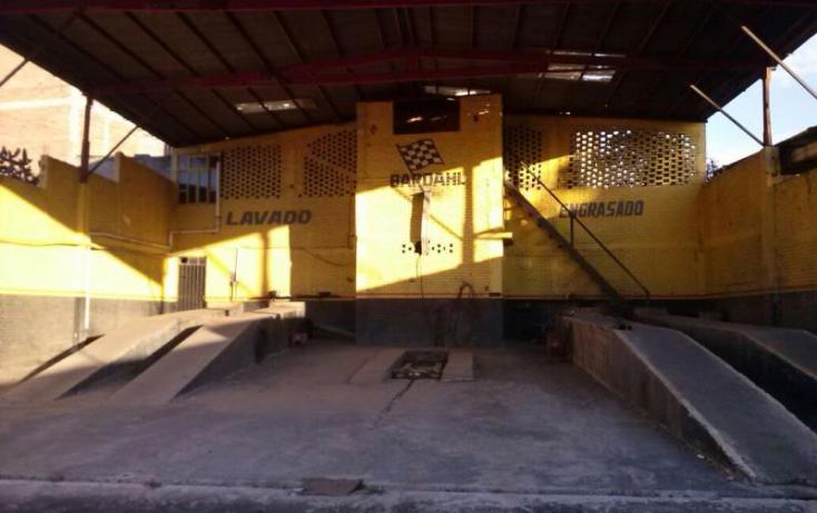 Foto de terreno comercial en venta en av morelos norte, lomas de san juan, morelia, michoacán de ocampo, 761861 no 01