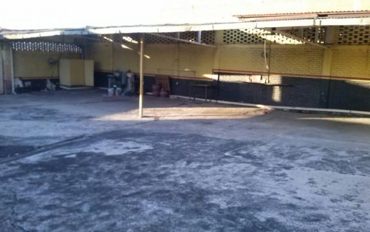Foto de terreno comercial en venta en av morelos norte, lomas de san juan, morelia, michoacán de ocampo, 761861 no 03