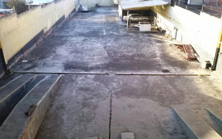 Foto de terreno comercial en venta en av morelos norte, lomas de san juan, morelia, michoacán de ocampo, 761861 no 04