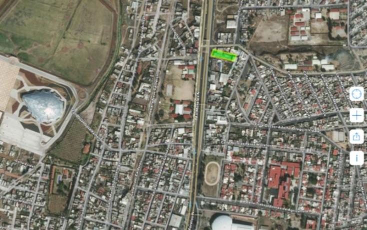 Foto de terreno comercial en venta en av morelos norte, lomas de san juan, morelia, michoacán de ocampo, 761861 no 06