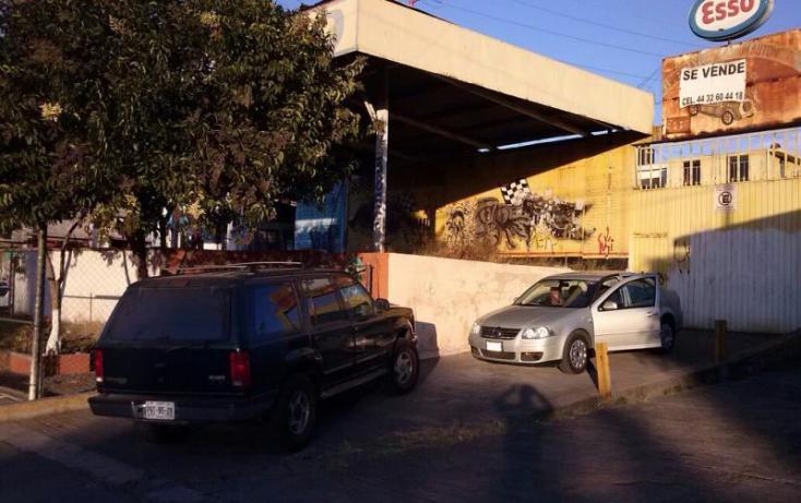 Foto de terreno comercial en venta en av morelos norte, lomas de san juan, morelia, michoacán de ocampo, 761861 no 07