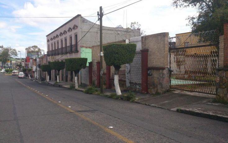 Foto de terreno habitacional en renta en av morelos norte, morelia centro, morelia, michoacán de ocampo, 1799864 no 06