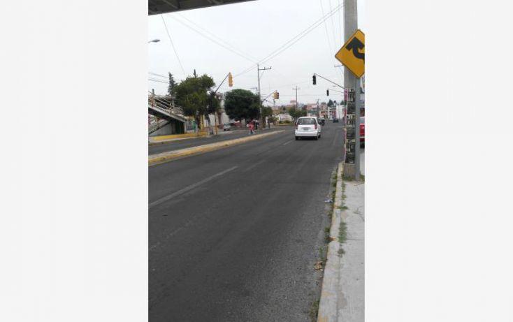 Foto de terreno comercial en venta en av morelos ocotlan 50, centro sct tlaxcala, tlaxcala, tlaxcala, 1848630 no 02