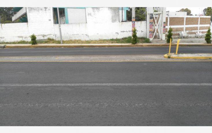 Foto de terreno comercial en venta en av morelos ocotlan 50, centro sct tlaxcala, tlaxcala, tlaxcala, 1848630 no 04