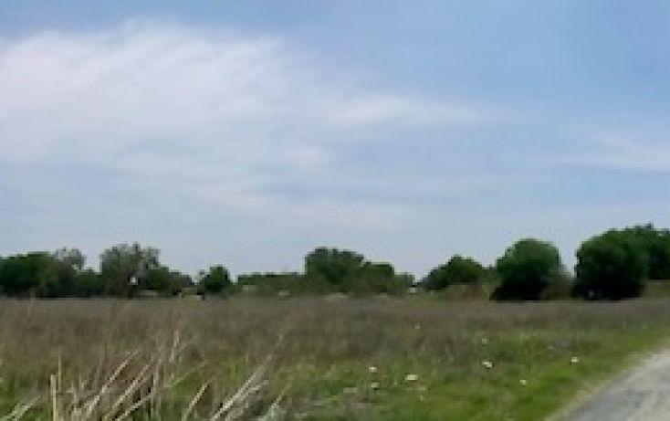 Foto de terreno habitacional en venta en av morelos, san sebastián, zumpango, estado de méxico, 1639396 no 02