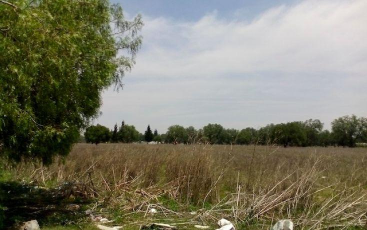 Foto de terreno habitacional en venta en av morelos, san sebastián, zumpango, estado de méxico, 1639396 no 03
