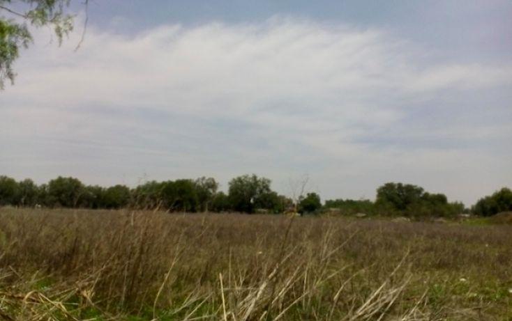 Foto de terreno habitacional en venta en av morelos, san sebastián, zumpango, estado de méxico, 1639396 no 04