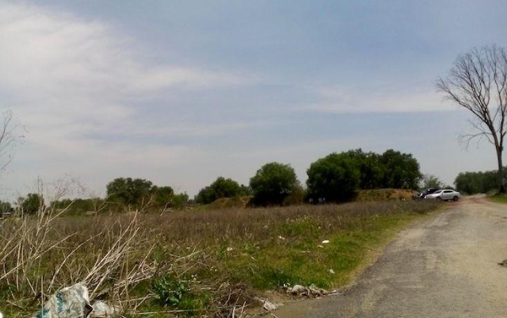 Foto de terreno habitacional en venta en av morelos, san sebastián, zumpango, estado de méxico, 1639396 no 05