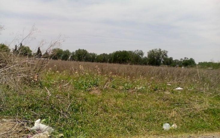 Foto de terreno habitacional en venta en av morelos, san sebastián, zumpango, estado de méxico, 1639396 no 08