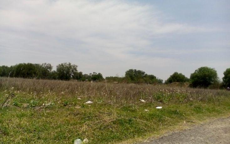 Foto de terreno habitacional en venta en av morelos, san sebastián, zumpango, estado de méxico, 1639396 no 09