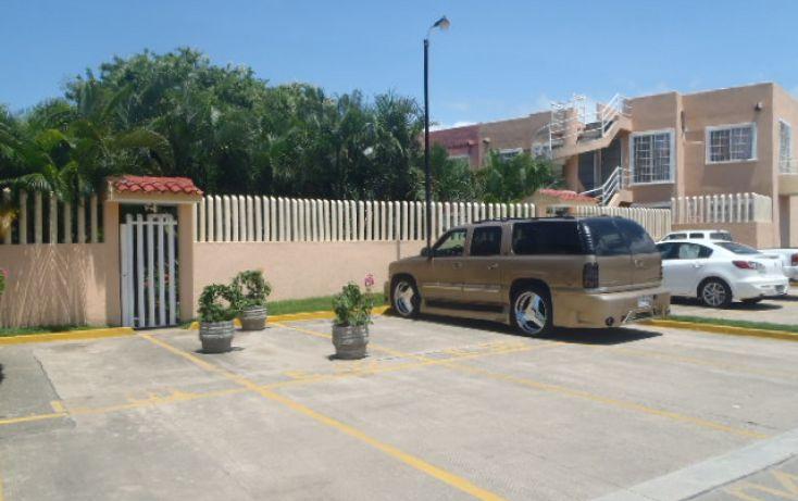 Foto de departamento en renta en av morrocoy, la puerta, zihuatanejo de azueta, guerrero, 1333659 no 02