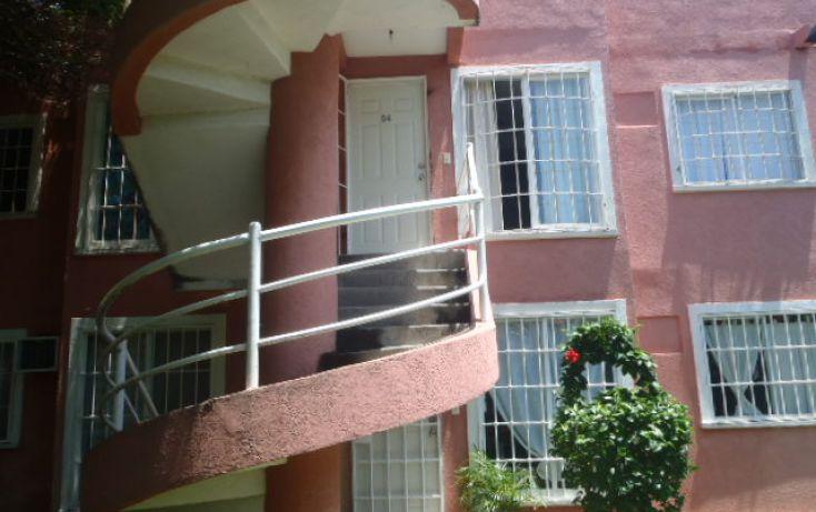 Foto de departamento en renta en av morrocoy, la puerta, zihuatanejo de azueta, guerrero, 1333659 no 03