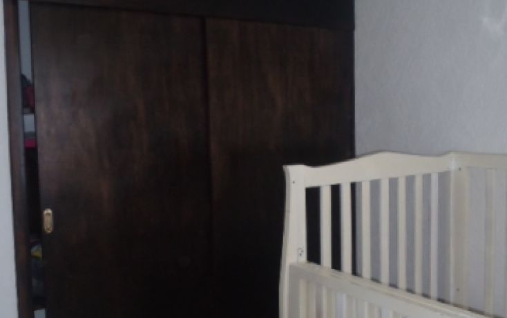 Foto de departamento en renta en av morrocoy, la puerta, zihuatanejo de azueta, guerrero, 1333659 no 05