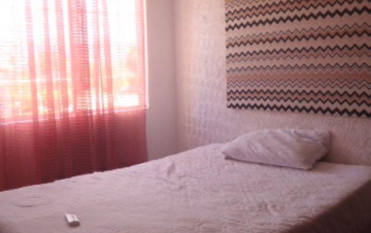 Foto de departamento en renta en av morrocoy, la puerta, zihuatanejo de azueta, guerrero, 1333659 no 06