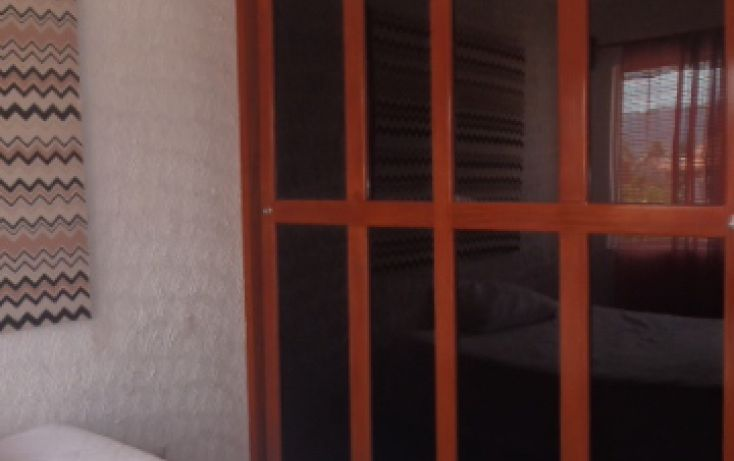 Foto de departamento en renta en av morrocoy, la puerta, zihuatanejo de azueta, guerrero, 1333659 no 07