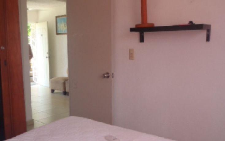 Foto de departamento en renta en av morrocoy, la puerta, zihuatanejo de azueta, guerrero, 1333659 no 08