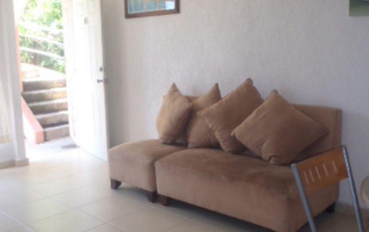Foto de departamento en renta en av morrocoy, la puerta, zihuatanejo de azueta, guerrero, 1333659 no 09