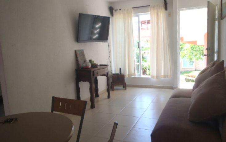 Foto de departamento en renta en av morrocoy, la puerta, zihuatanejo de azueta, guerrero, 1333659 no 10