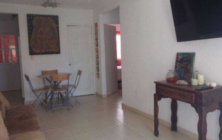 Foto de departamento en renta en av morrocoy, la puerta, zihuatanejo de azueta, guerrero, 1333659 no 11