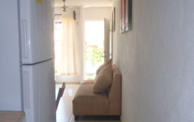 Foto de departamento en renta en av morrocoy, la puerta, zihuatanejo de azueta, guerrero, 1333659 no 14
