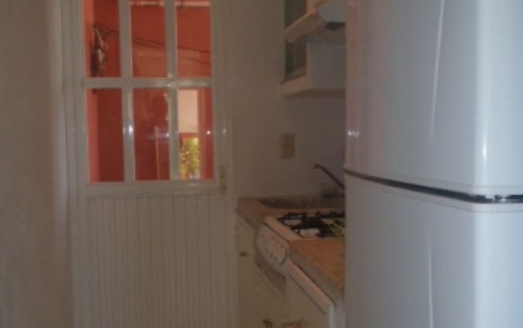 Foto de departamento en renta en av morrocoy, la puerta, zihuatanejo de azueta, guerrero, 1333659 no 15